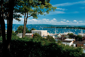 Harbor Springs