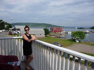 July08 - Nova Scotia (77)