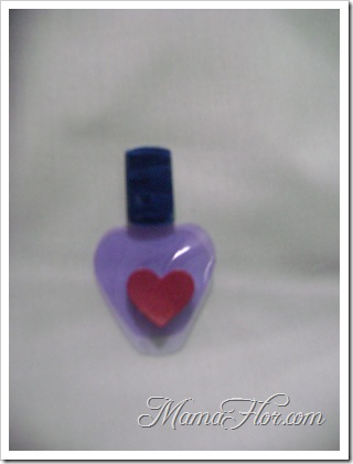 Diseños para decorar el dormitorio de las Niñas | Perfumes