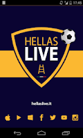 Screenshot of Hellas Live