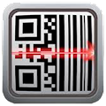 Download Full Money Freedom by Francois 0.1 APK