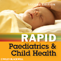 Rapid Paediatrics & CH, 2nd Ed icon