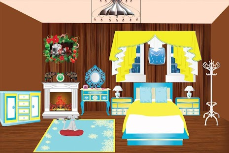 fancy bedroom decoration game apk 1 0 0 free casual games for