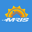 MRIS Homes icon