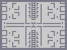Thumbnail of the map 'Glyph'