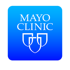 Mayo Clinic For PC