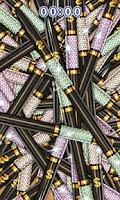 Screenshot of Pick a Stick