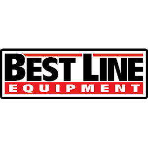 Best Line Equipment