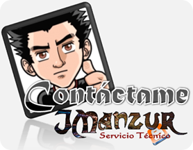 contactameimg