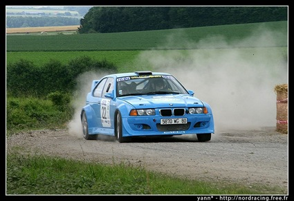 jv_2008(14)