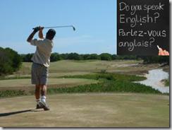 548016_golfer