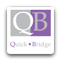 QB Mobile Quick Bridge icon