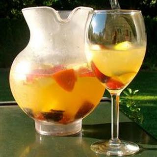 raspberry # sangria raspberry mango sangria white mango sangria mango ...