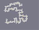 Thumbnail of the map 'Sewers, Maintenance Lvl 3'