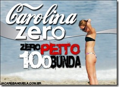 carolina-zero-jb