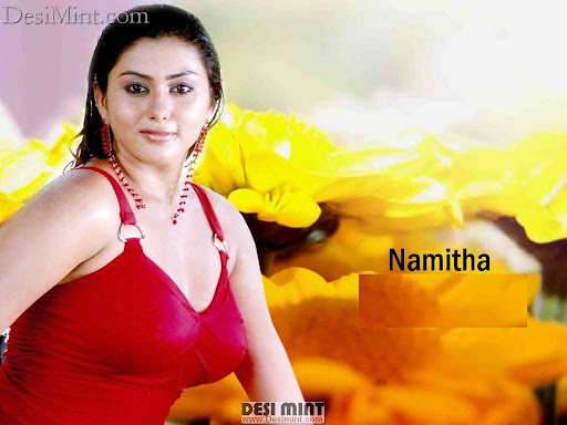 hot_namitha_kapoor