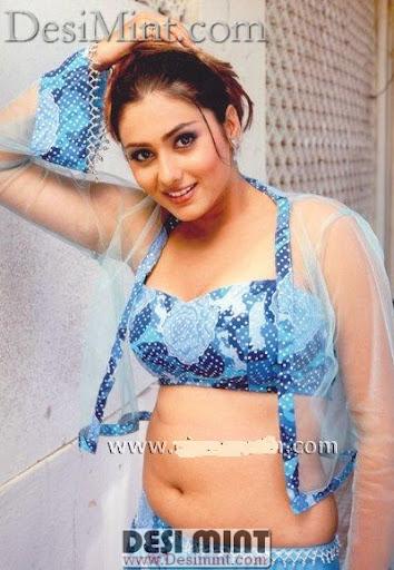 Tamil_Actress_Namitha_Masala_Pics