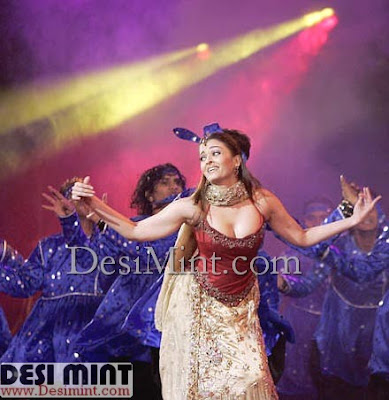 Aishwarya_rai_masala_pics_gallery
