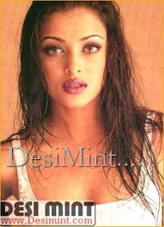 Aishwarya_Rai_Hot_Stills