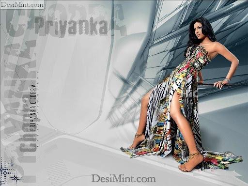 Sexy_priyanka_chopra_hot_masala_still_images