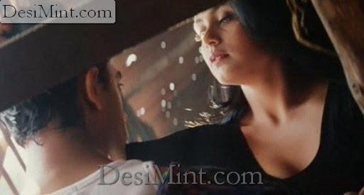 Rani_Mukjerjee_Hot_Masala_images_gallery