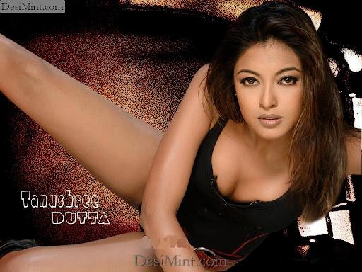Sexy_tanushree_dutta_pics