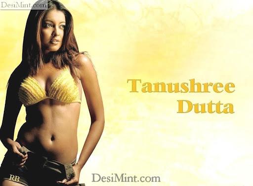 Sexy_tanushree_dutta_bold_hot_pics