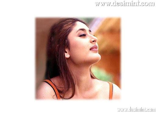 Kareena Kapoor Masala Pics