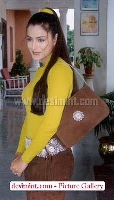 Amisha-Patel-Masala-Still-Images