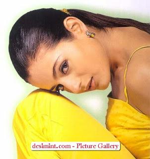 Amisha-Pics-Gallery
