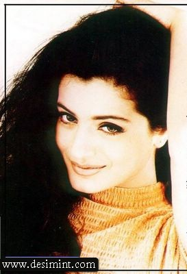 Cute-Amisha-Patel