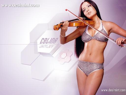 sexy_celina_jaitley_masala_wallpapers