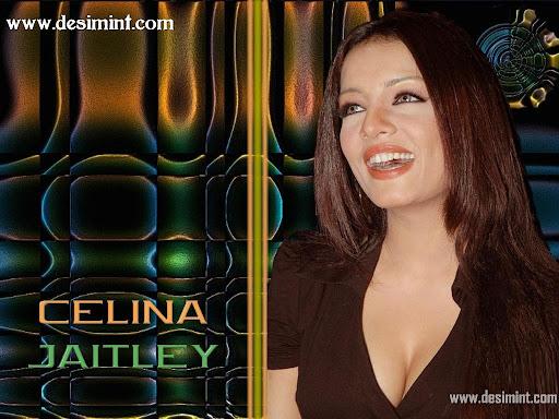 hot_celina_jaitley