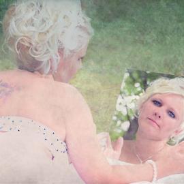 Her Wedding Day by N Frost - Wedding Bride (  )