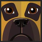 Super Moron Test icon