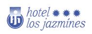 Hotel Los Jazmines | Hotel en Torremolinos | Web Oficial