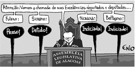 CHARGE290708