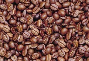 homem-cafe