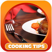 Cooking Tips APK for Lenovo