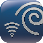 TWC WiFi Finder 5.2.08 Apk