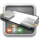 A.I.type Tablet Keyboard Free file APK Free for PC, smart TV Download