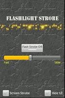 Screenshot of Strobe Light Fantasy