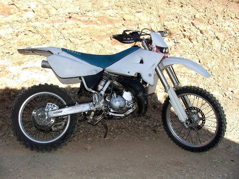 Mudgee Yamaha