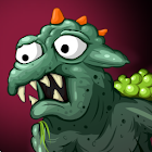 Swamp Defense icon