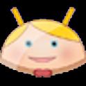 Kidroid icon