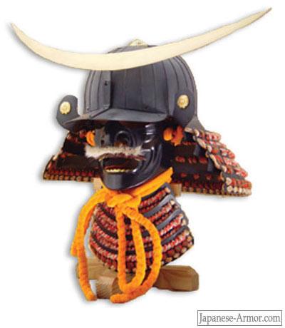 samurai-3.jpg