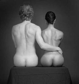 Nude_Backs.jpg