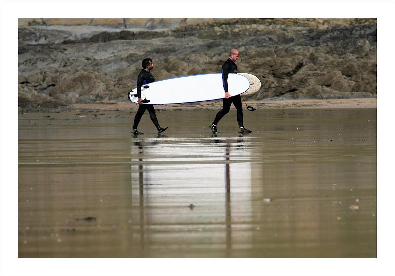 Surfers IMG_7881%20pspx2%20f