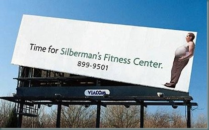 Silbermans_Fitness