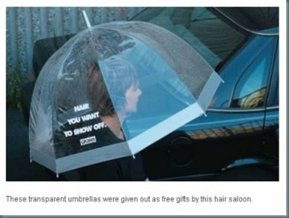 umbrella_saloon